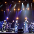 Dai Toto a Ultimo, tutti i concerti a Roma dal 1° al 7 luglio