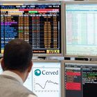 Borse europee prudenti. In focus la Fed