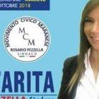 Calciatrice si candida con Salvini l'AfroNapoli la mette fuori rosa «Non c'iscriveremo al campionato»