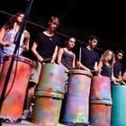 Anacapri, il Forum dei giovani dà vita al progetto «Riciclando con i suoni»