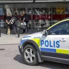 Svezia, duplice omicidio in un negozio Ikea