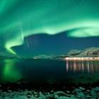 Aurora boreale: i consigli per essere certi di vederla