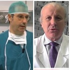 Tangenti in due ospedali di Milano: operazioni inutili ai pazienti sani per intascare i soldi