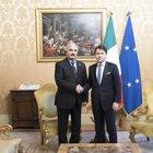 Il nuovo ruolo dell'Italia passa anche da Ankara - di A. Orsini