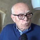 La scomparsa di Luigi Lunari, autore che lavorò con Strehler e Grassi