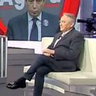 M5S, Carelli: «Salta Conte premier? Non lo escludo. Ancora non sappiamo cosa succederà oggi»