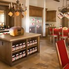 Hotella Nutella, nasce il primo albergo a tema