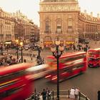 Università, Londra scalza Parigi: è la città più amata dagli studenti