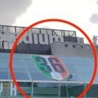 36 scudetti sull'Allian Stadium, da Napoli una diffida alla Figc