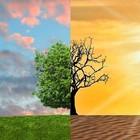 Cambiamenti climatici, tutte le previsioni che si sono avverate in anticipo