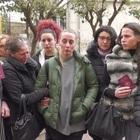 Napoletani scomparsi in Messico, le donne: «Pronti a cercarli da soli»