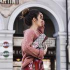 Da Gucci a Balenciaga ecco quali sono i capi (usati) più desiderati online
