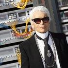 Lutto nel mondo della moda: è morto Karl Lagerfeld