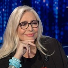 Mara Venier a Sanremo 2020 con Amadeus: «Condurrà con me la serata finale»