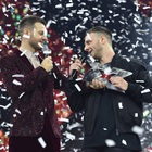 X Factor 2018, la diretta della finale: invasione rap con Anastasio, Luna e Naomi. Bowland al quarto posto