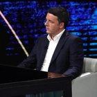 Renzi chiude al M5S: «Chi ha perso non può governare» Di Maio: «Ego smisurato»