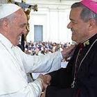 Il Papa e la matassa cilena: altre vittime a Santa Marta