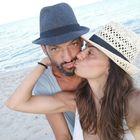 Serena Enardu confessa: «Il no di Pago al matrimonio? L'ho presa male, me la paga»