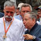 In F1 si prevedono tensioni per il rinnovo del Patto della Concordia che scade a fine 2020