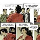 Filumena Marturano diventa un fumetto: la salernitana Npe rilegge Eduardo