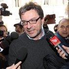 Camere, intesa Lega e M5s su Giorgetti e Toninelli: tensione nel centrodestra