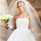 Alessia Marcuzzi, video inedito del matrimonio top secret per l'anniversario di nozze