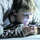 Internet veloce toglie il sonno: «Troppe tentazioni digitali»