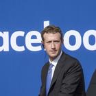 """Il cofondatore di Whatsapp: """"È ora di cancellarsi"""". Zuckerberg sempre più solo"""