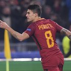 Dal Genoa al Qarabag, l'urlo Champions ha il nome di Diego Perotti
