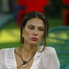 GF Vip cancella il video sul primo bacio di Dayane Mello a Mario Balotelli: ecco cosa ha raccontato