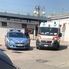 In fuga da Ischia al Casertano: «Così sono sfuggita a uno stupro»