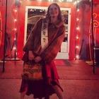 Amanda Knox, dall'accusa di omicidio all'addio al nubilato festeggiato alla grande