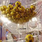 """Estrazioni di Lotto e Superenalotto di sabato 22 settembre 2018. Nessun """"6"""", il jackpot sale a 42,7 milioni"""