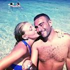 Napoli, dramma in viaggio di nozze: Ciro ucciso da un tuffo in Kenya