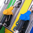 Carburanti, da ottobre obbligo Ue per nuove etichette su veicoli e stazioni di rifornimento