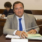 Grave lutto per il capogruppo del Pd in Toscana: morta la figlia di 8 anni