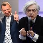 Sanremo 2020, il pagellone: Amadeus da 10, 4 a Benigni e zero a Morgan