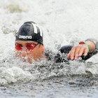 Europei: Furlan centra il bronzo nella 25 km