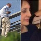 «Facciamoci un selfie»: la trappola di Filippone per uccidere la moglie