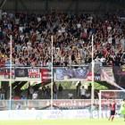 La Samb batte il Piacenza e va nei quarti di finale per la promozione in B