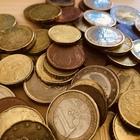 Le monete che valgono una fortuna, dai 50 centesimi del 2007 in poi: potreste avere un tesoro
