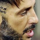 Fabrizio Corona a Verissimo: «Silvia Provvedi ha rischiato di uccidermi, Nina Moric è ancora innamorata di me»