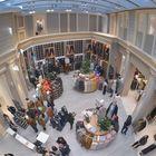 Uniqlo a Milano, oggi l'apertura del colosso della moda giapponese