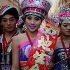 Capodanno cinese, allarme a Roma per il virus: prime disdette nei ristoranti