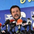 Dalla citofonata all'egocentrismo: i 5 errori che hanno fatto perdere Salvini