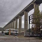 Ragazzo 19enne muore lanciandosi dal viadotto dell'A14 in Abruzzo. Su fb il video choc: «Non voglio vivere più»