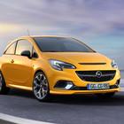 Opel va di Corsa: stile e prestazioni, torna la piccola sportiva Gsi