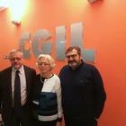 Cgil Campania, eletta la segreteria: con Ricci Bernabei e Amendola