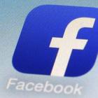 «Privacy violata, class action contro Facebook per risarcire gli utenti italiani»