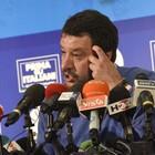 Salvini esulta comunque: «Cambio solo rimandato. A livello nazionale avremmo stravinto»